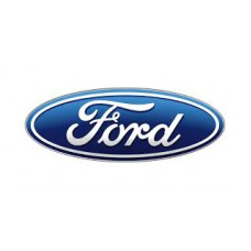 Turboduchadlo Ford Mondeo III 2.0 TDCI 2007 85kW