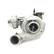 Repasované Turboduchadlo Fiat Stilo 1.9 JTD 74 kW