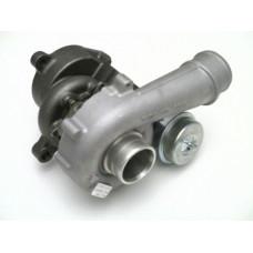 Repasované Turboduchadlo Seat Alhambra 1.8 T 110kW AJH