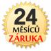 Turboduchadlo Škoda Octavia I 1.9 TDI 85kW AUY AJM